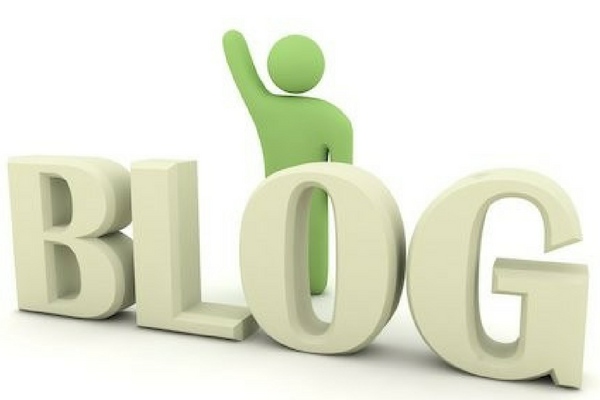 Content for Bloggers