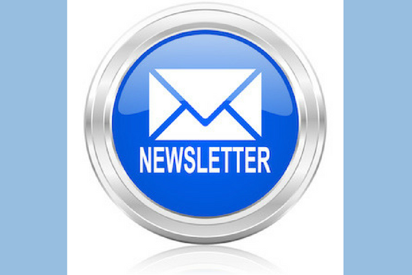 Content For Newsletters