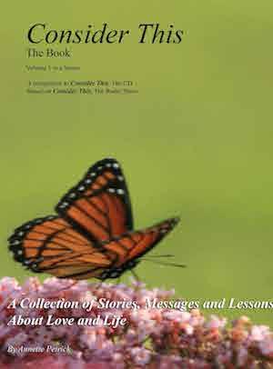 PDF BookCover_300