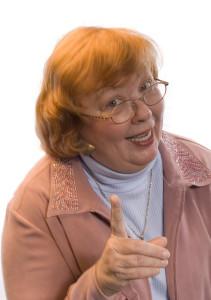 AnnettePink2