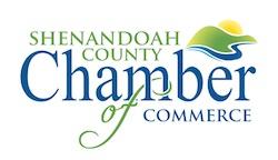 Shenandoah County Chamber-Logo