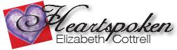 Heartspoken logo