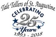 Tale Tellers of St Augustine